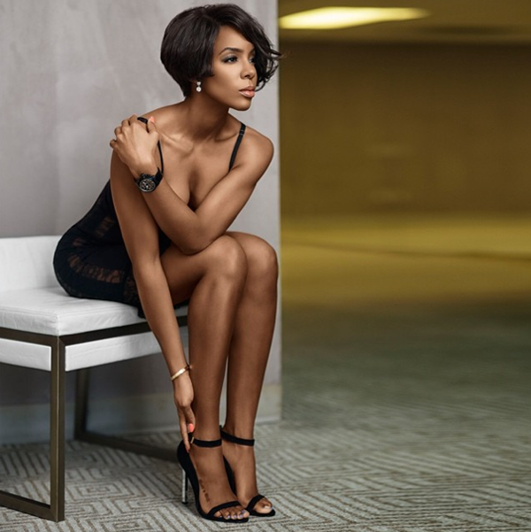 (http://theybf.com/2014/07/10/first-look-at-yaya-dacosta-alafia-as-whitney-houston-for-lifetime-biopic-kelly-rowland)