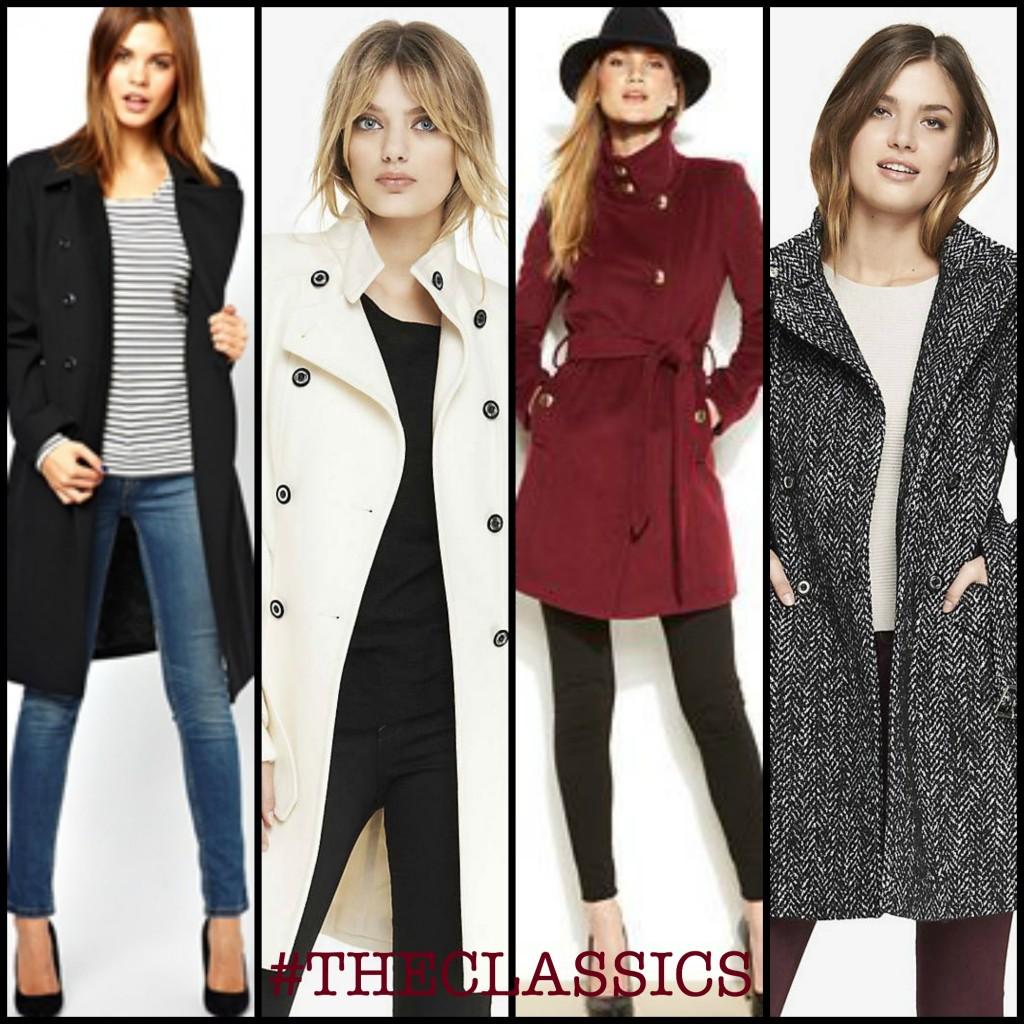 TheClassics