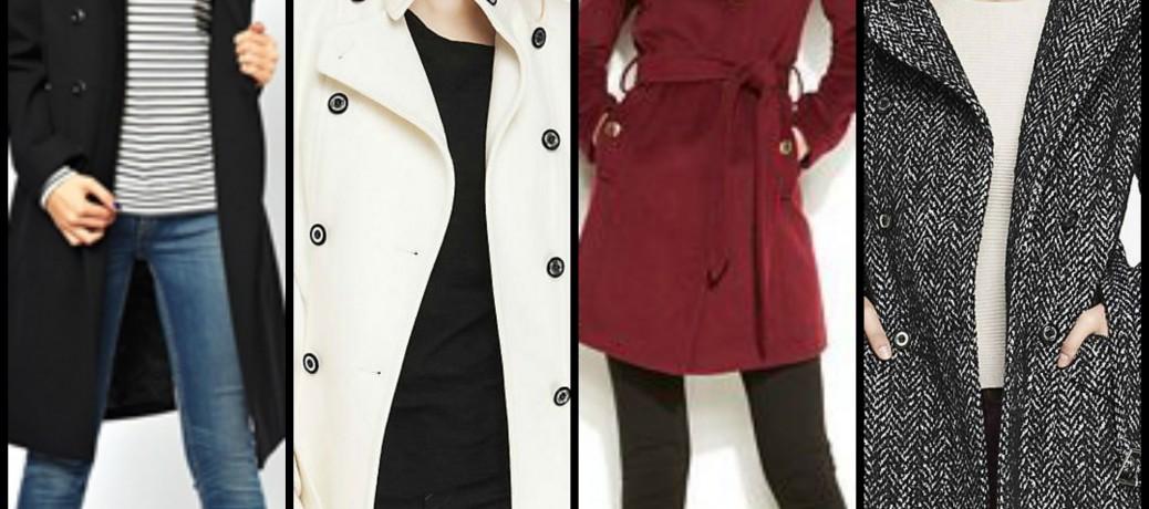 Coat Chronicles