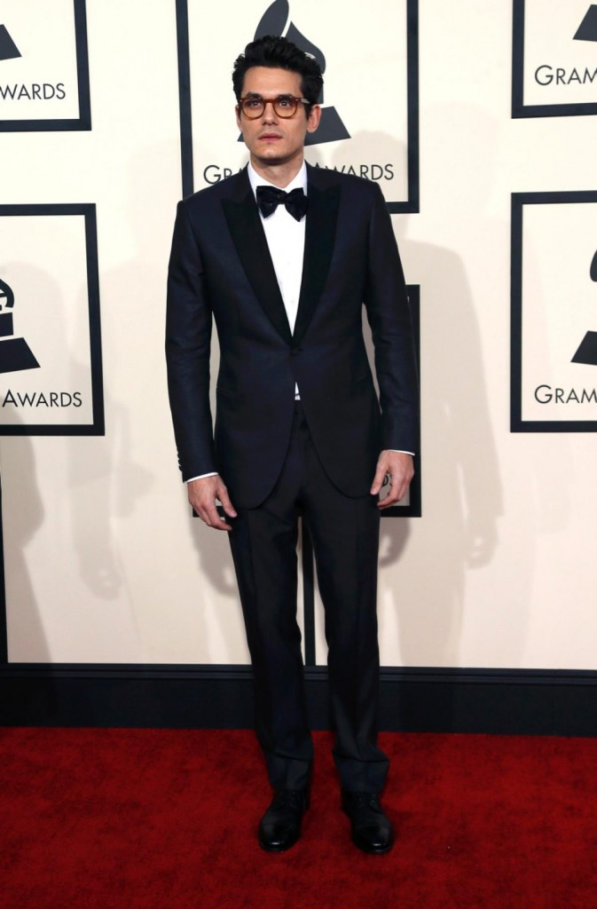 http://www.details.com/blogs/daily-details/2015/02/john-mayer-was-the-best-dressed-man-at-the-grammys.html