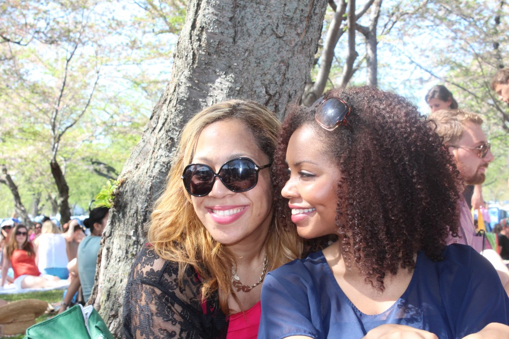 DC, DMV, Global Citizen Earth Day 2015, Spring, Festival, Music, DC Blogger, Black Blogger