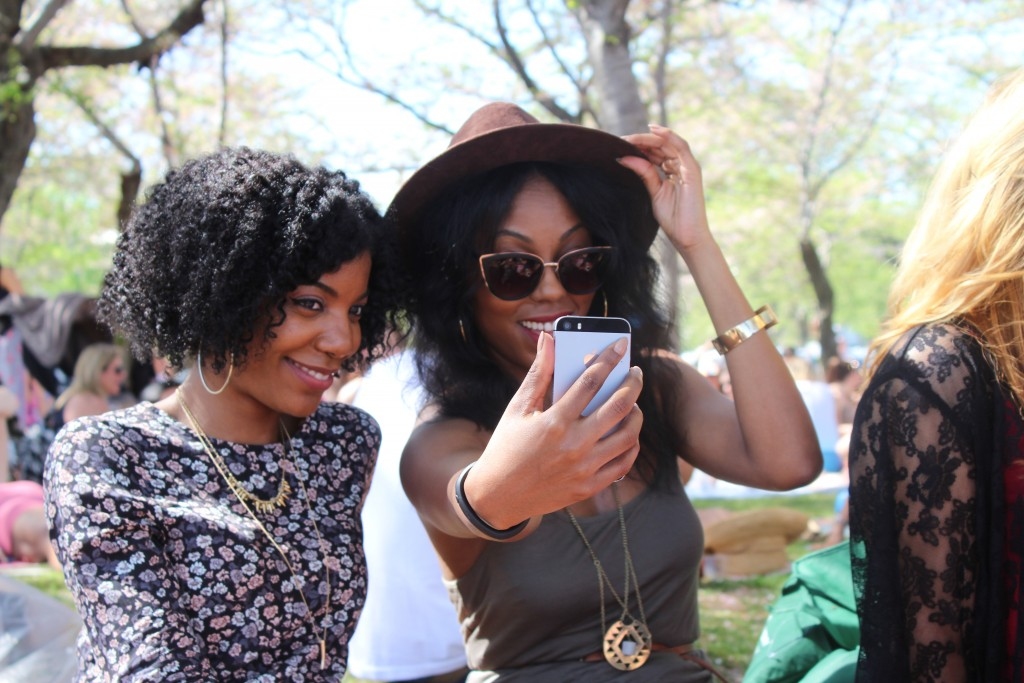 DC, DMV, Global Citizen Earth Day 2015, Spring, Festival, Music, DC Blogger, Black Blogger