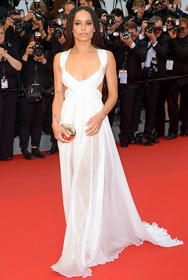 http://www.usmagazine.com/celebrity-style/pictures/cannes-film-festival-2015-red-carpet-photos-stars-wore-2015135/45643