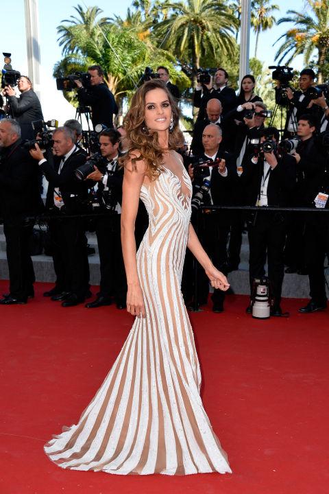 http://www.harpersbazaar.com/celebrity/red-carpet-dresses/g5699/cannes-fashion-2015/?slide=12