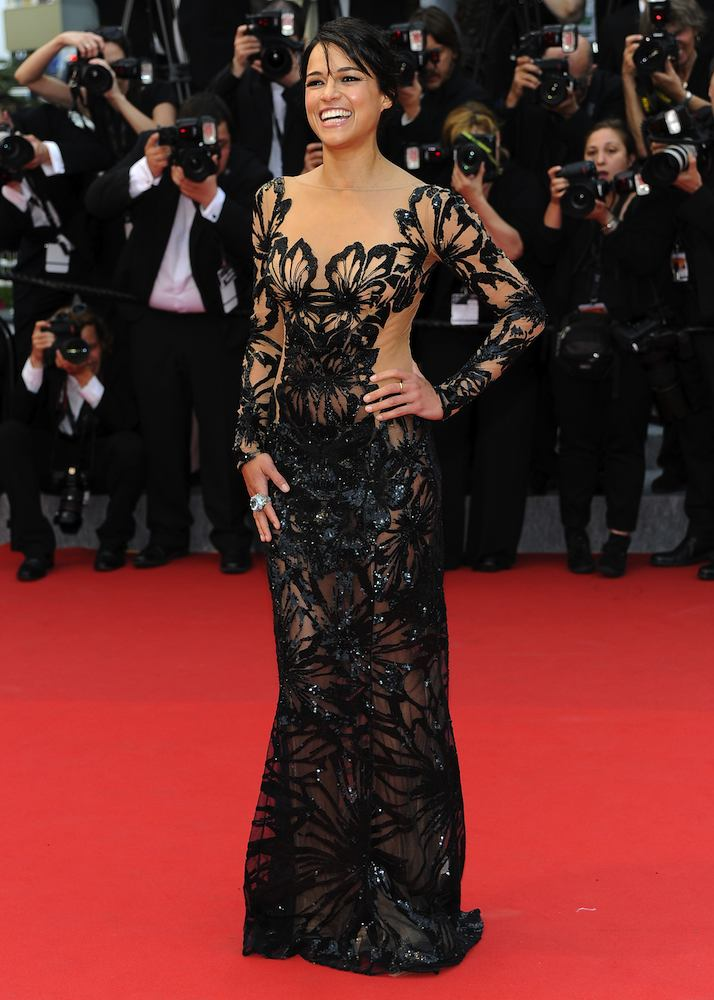 http://cdn1-www.thefashionspot.com/assets/uploads/gallery/all-the-glitz-and-glamour-from-the-2015-cannes-international-film-festival/cannes-2015-michelle-rodriguez.jpg
