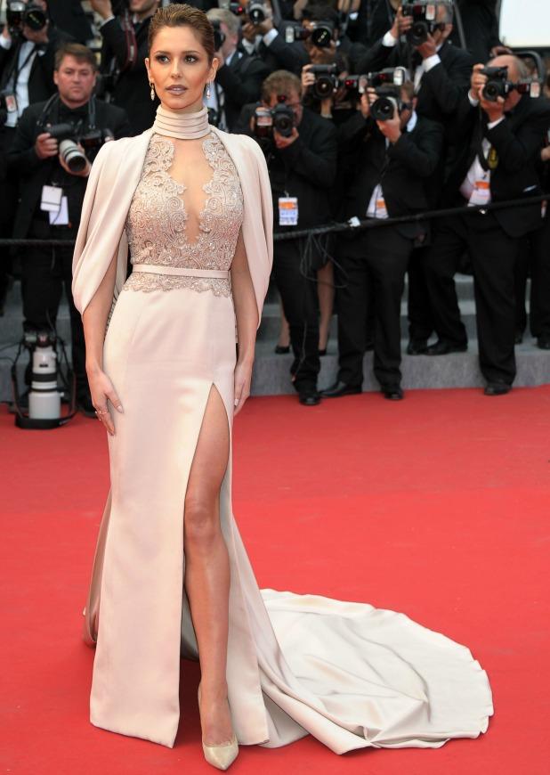 http://www.reveal.co.uk/fashion/news/a647773/cheryl-fernandez-versini-s-cannes-2015-dress-ralph--russo-couture.html