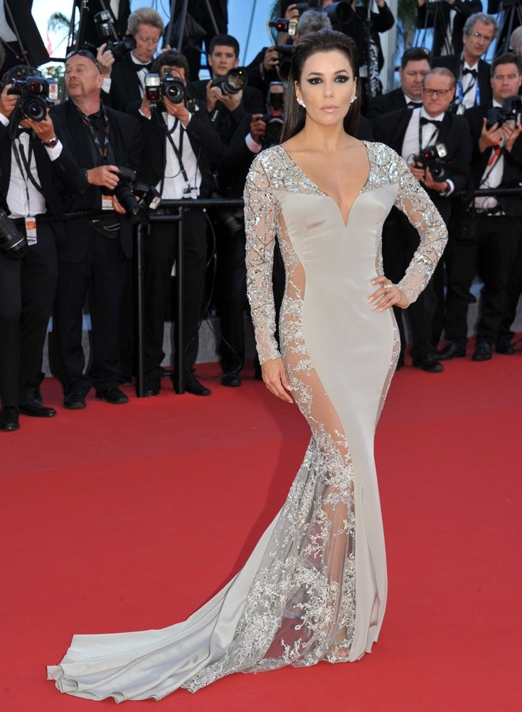 http://www.aceshowbiz.com/events/Eva%20Longoria/eva-longoria-68th-annual-cannes-film-festival-inside-out-premiere-02.html