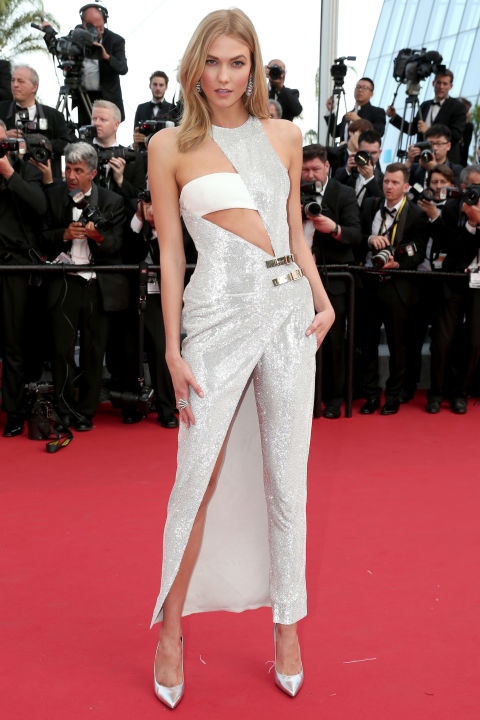 http://www.healthygirlslove.com/our-fashion-picks-of-the-2015-cannes-film-festival/