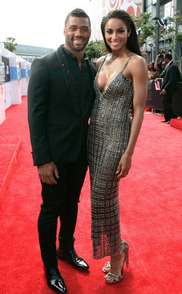 rs_634x1024-150628171749-634.Ciara-Russell-Wilson-BET-Awards.jl.062815