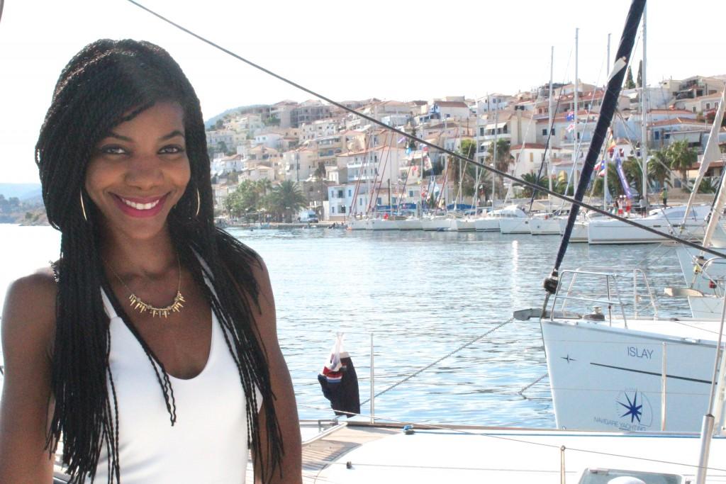 ermioni, greece, europe, scenery, photography, theyachtwek, summer, blogger, black blogger, dc blogger, fashion blogger, travel blogger, thestyleperk, kasiperkins