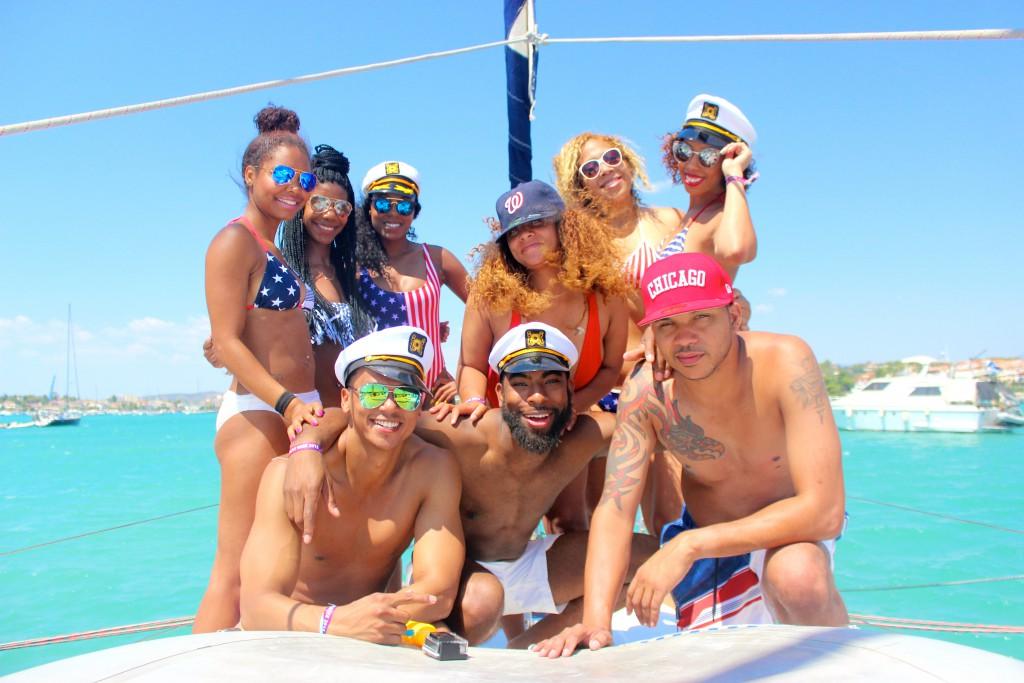 porto heli, greece, europe, scenery, photography, theyachtwek, summer, blogger, black blogger, dc blogger, fashion blogger, travel blogger, thestyleperk, kasiperkins