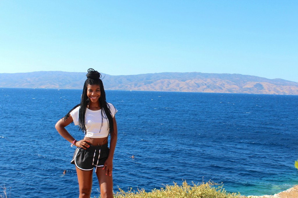 hydra, greece, europe, scenery, photography, theyachtwek, summer, blogger, black blogger, dc blogger, fashion blogger, travel blogger, thestyleperk, kasiperkins