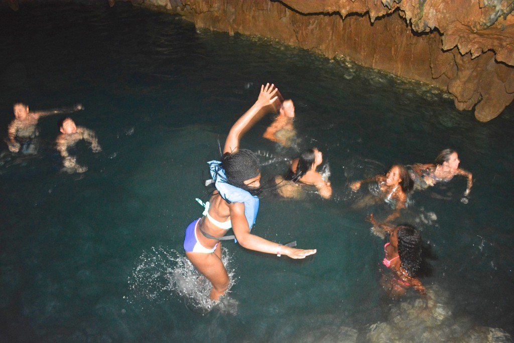 punta cana, dominican republic, bachelorette, black bachelorette, vacation, travel, things to do in dominican republic, dr, kasiperkins, thestyleperk, blogger, black blogger, travel blogger, fashion blogger, dc blogger, dmv blogger, atv, atv tour, atving, cave, natural cave