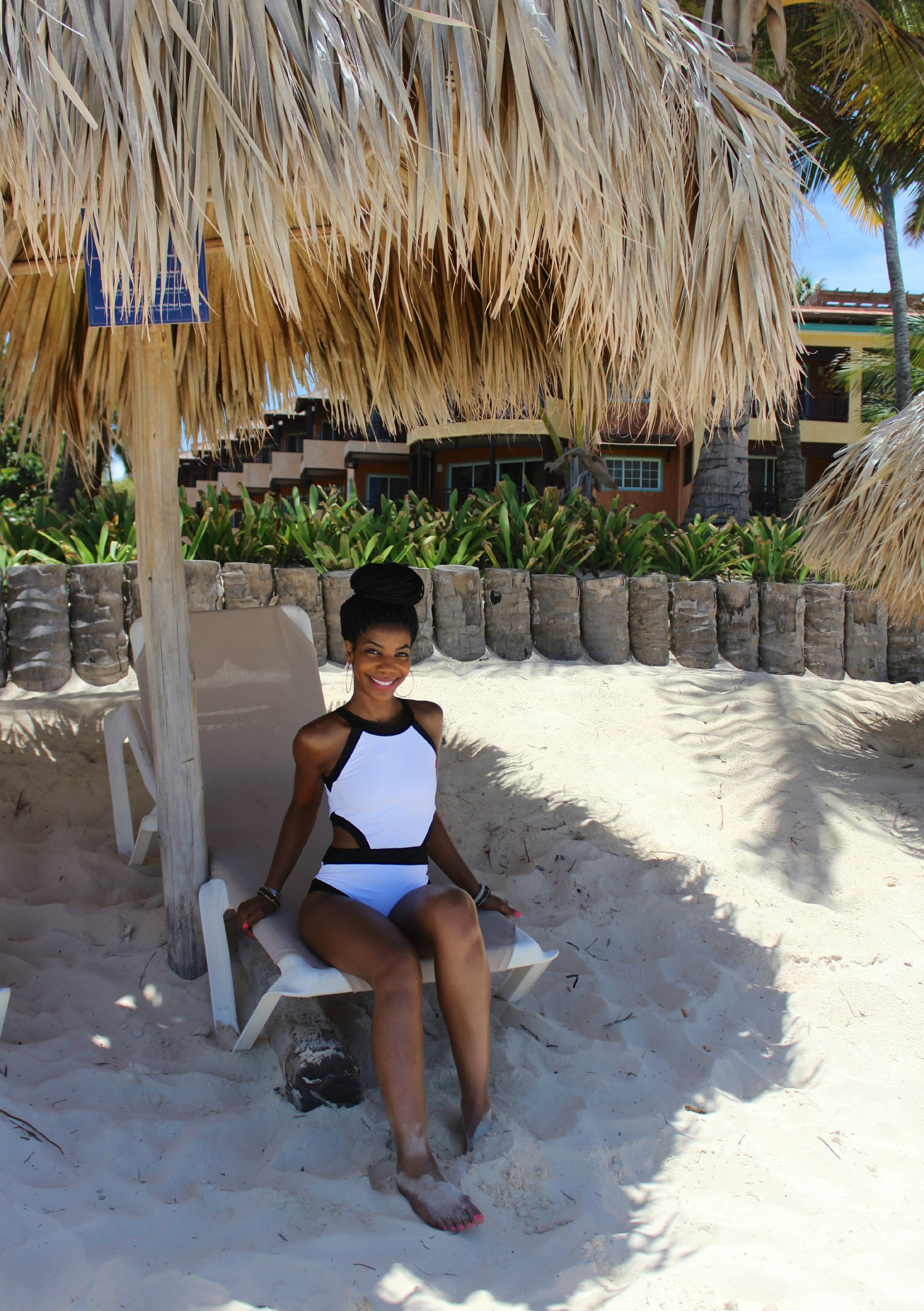 cana black single women Beware of your man's vacation to the dominican republic annika harris | 12710  especially black men,  beautiful women,.