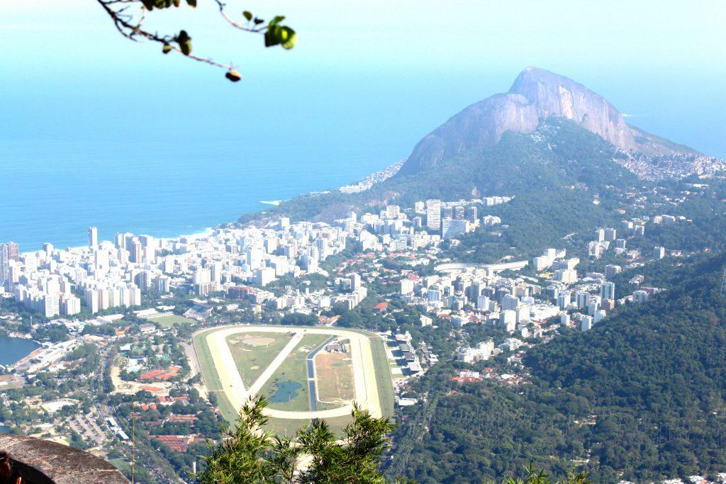 View of Rio de Janeiro from Corcovado Mountain,Rio de Janeiro, Brazil, travel, travel group, things to do in Rio de Janeiro, Brazil