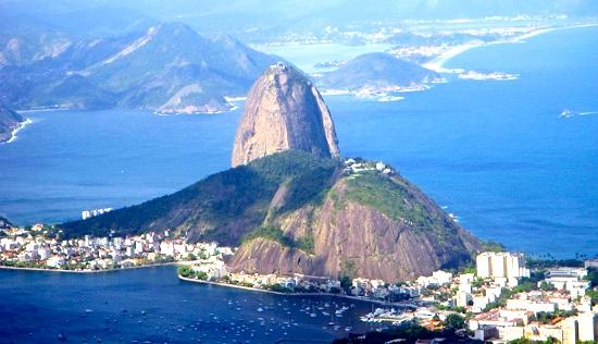 Sugar Loaf Mountain, Rio de Janeiro, Brazil,Brazil, travel, travel group, things to do in Rio de Janeiro, Brazil