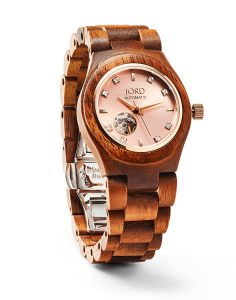 cora-35-front-angled-womens-watch