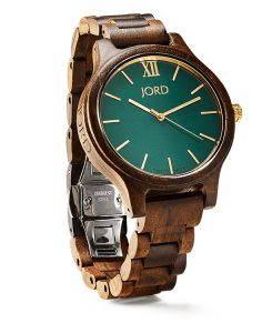 frankie-76-front-angled-woodwatch