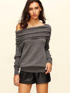 sheingreyofftheshoulderconvertiblesweater1
