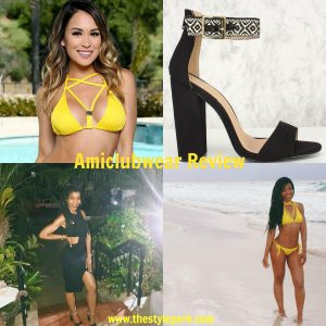 amiclubwearreview