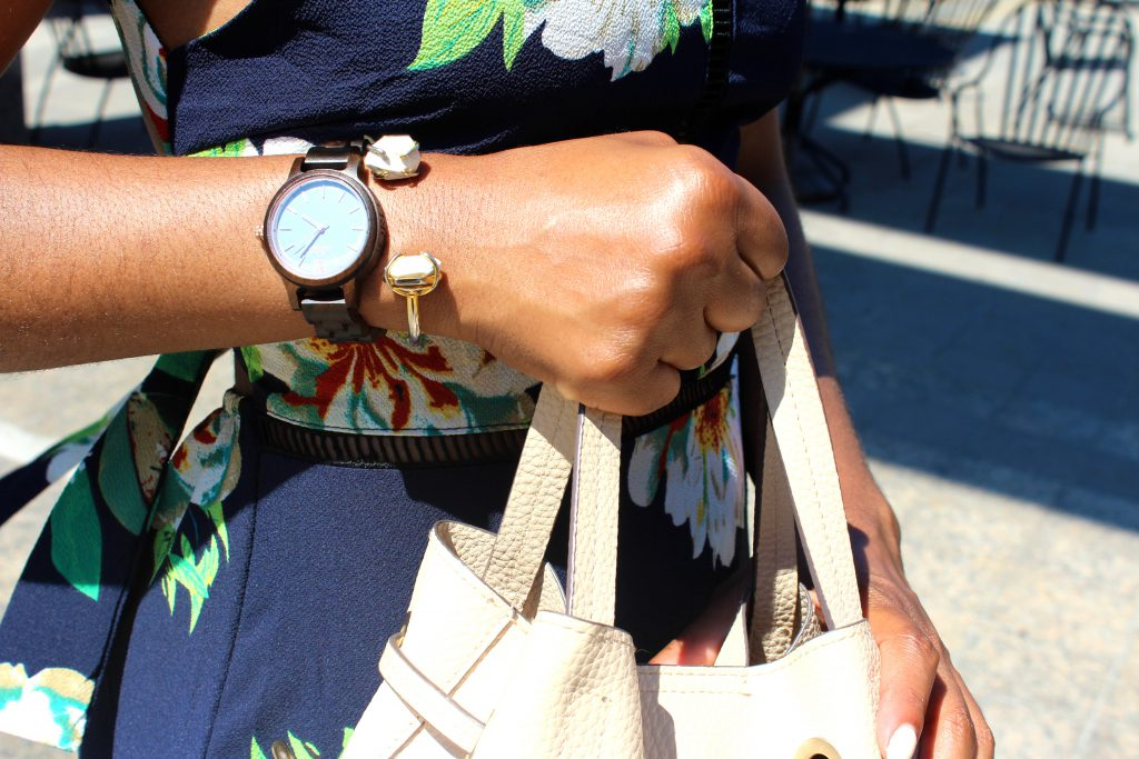 jordwatch, woodwatch, giftforhim, giftforher, summer2017, Jord watch, giveaway, gift for him, gift for her, wood watch