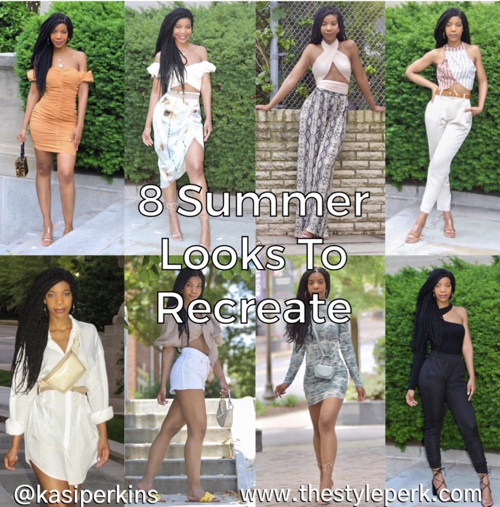 Spring Outfit, Date Night Outfit, Spring Fashion, Summer Fashion, Brunch Outfit, Vacation Outfit, Neutral Outfits, Trendy Outfits, All Black Outfit